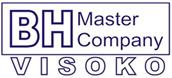 bhmaster-logo